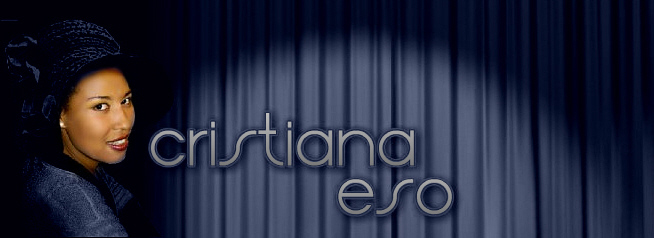 Cristiana Eso Opéra de Limoges
