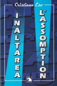 L'Asomption