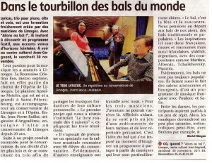 Article-trio-lyricus-le-populaire-ducentre